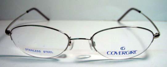 แว่นตา Covergirl CG216