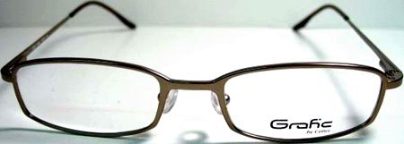 แว่นตา Grafic GRAF2680C
