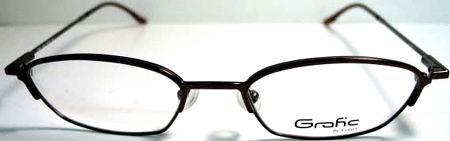 แว่นตา Grafic GRAF 415C