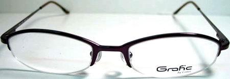 แว่นตา Grafic GRAF 2671C