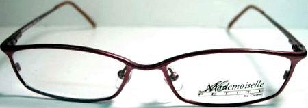 แว่นตา Mademoiselle M3530C