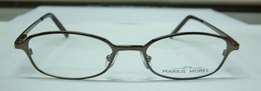 แว่นตา Marius Morel 6431