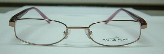 แว่นตา Marius Morel 5981