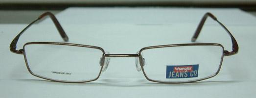 แว่นตา Wrangler Downforce