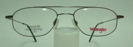 แว่นตา Wrangler NELSON