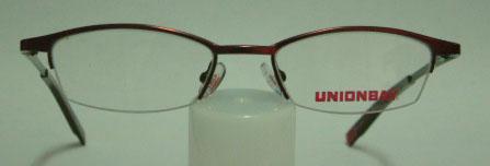 แว่นตา UNIONBAY UB320