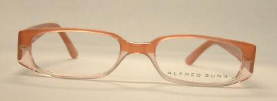 แว่นตา ALFRED SUNG