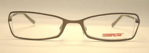 แว่นตา COSMOPOLITAN SCANDAL