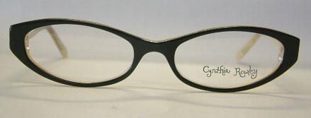 แว่นตา Cynthia  Rowley  CR0135