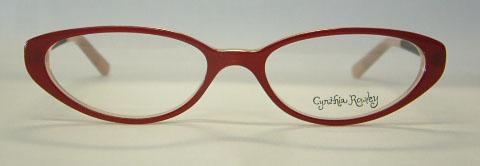 แว่นตา Cynthia  Rowley  CR0177