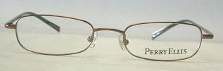 แว่นตา PERRY ELLIS PE221