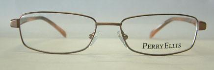 แว่นตา PERRY ELLIS PE231