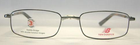 แว่นตา new balance NB350