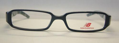 แว่นตา new balance NB369