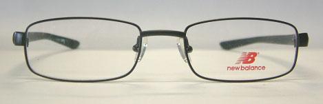 แว่นตา new balance NB368
