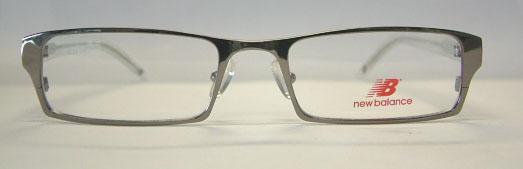 แว่นตา new balance NB367