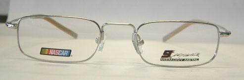แว่นตา NASCAR  Kasey Kahne KK04