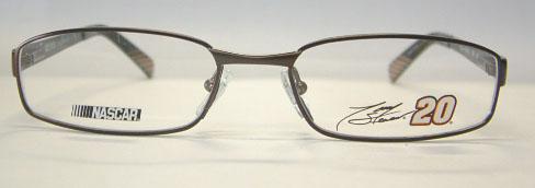 แว่นตา NASCAR Tony Stewart 03