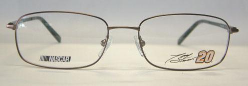 แว่นตา NASCAR Tony Stewart 05