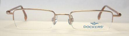 แว่นตา DOCKERS DO-154