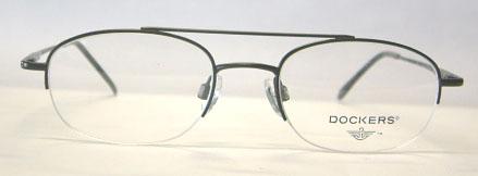 แว่นตา DOCKERS DO-144
