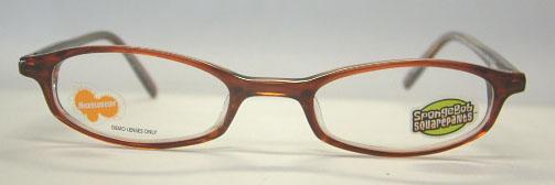 แว่นตาเด็ก NICKELODEON  Beach Fun