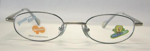 แว่นตาเด็ก NICKELODEON Sailorfic