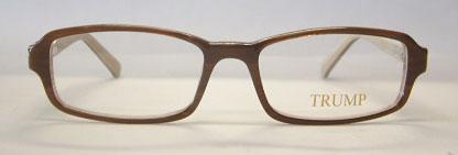 แว่นตา DONALD J. TRUMP DT-02