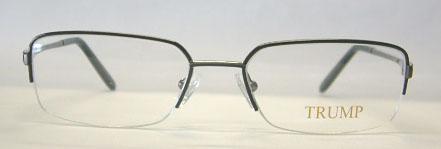 แว่นตา DONALD J. TRUMP DT-16