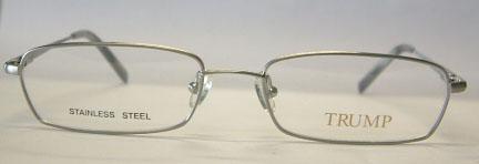 แว่นตา DONALD J. TRUMP DT-15