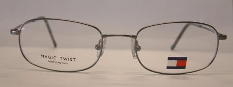 แว่นตา TOMMY HILFIGER TH3145