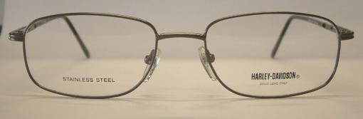 แว่นตา HARLEY-DAVIDSON HD241