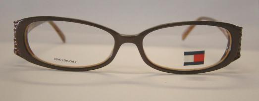 แว่นตา TOMMY HILFIGER TH3215