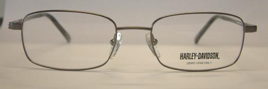แว่นตา HARLEY-DAVIDSON HD262