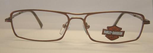 แว่นตา HARLEY-DAVIDSON HD242