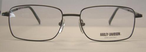 แว่นตา HARLEY-DAVIDSON HD244