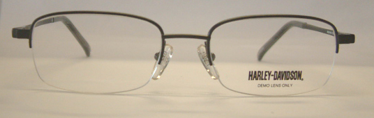 แว่นตา HARLEY-DAVIDSON HD263
