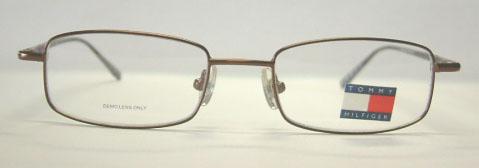 แว่นตา TOMMY HILFIGER TH3092