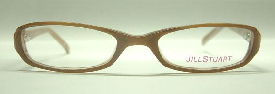 แว่นตา JILL STUART JS156