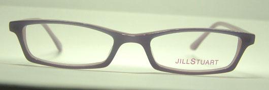 แว่นตา JILL STUART JS155