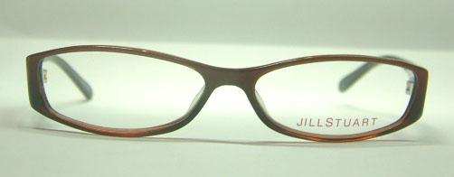 แว่นตา JILL STUART JS157
