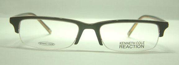 KENNETH COLE KC649