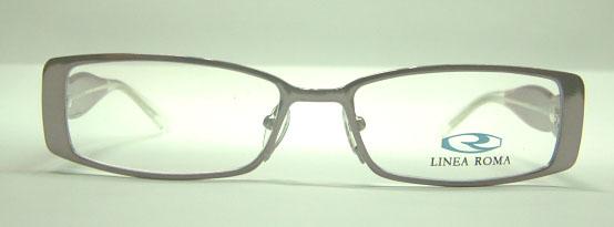 แว่นตา LINEA ROMA AMAZONA