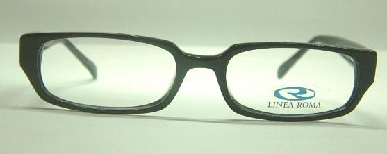 แว่นตา LINEA ROMA CLASSIC 60