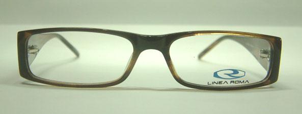 แว่นตา LINEA ROMA CLASSIC 115