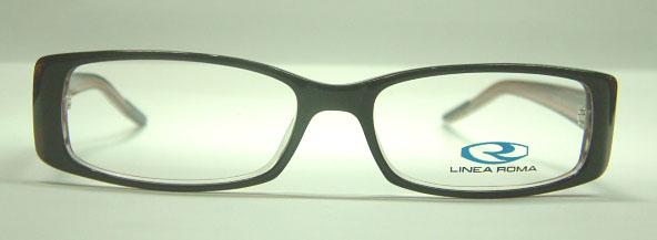แว่นตา LINEA ROMA CLASSIC 91
