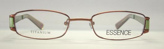 แว่นตา ESSENCE 120950