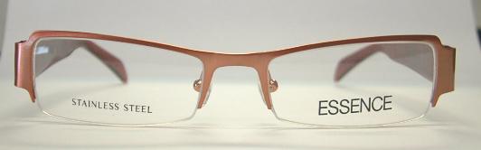 แว่นตา ESSENCE ES261