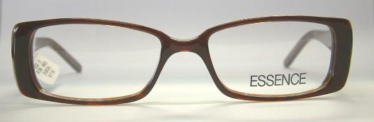 แว่นตา ESSENCE ES328