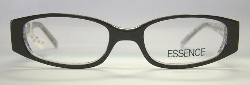 แว่นตา ESSENCE ES313